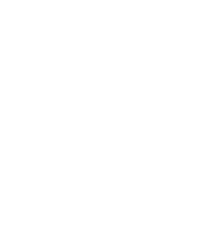 Greater Nashville Regional Council