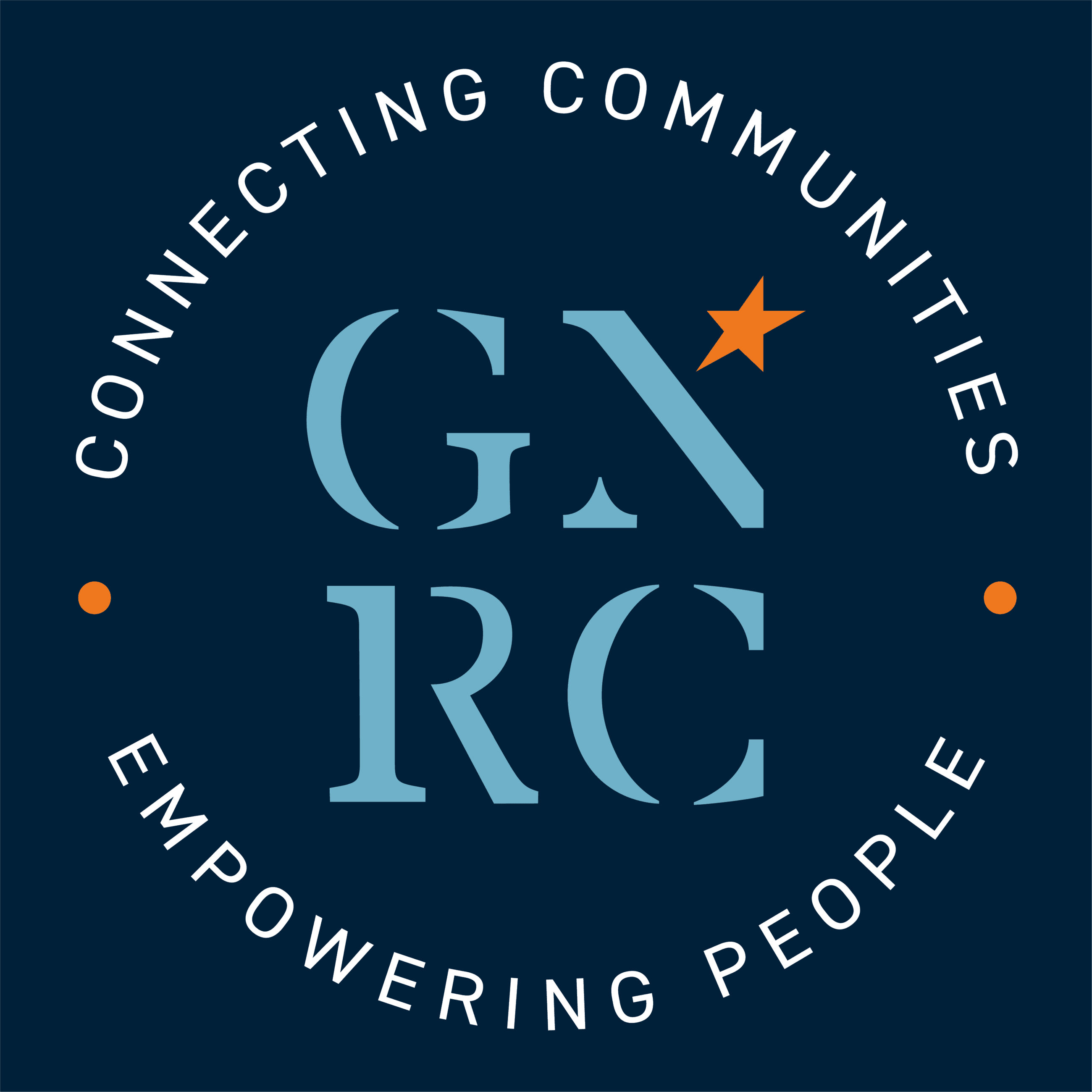GNRC_Logo_Secondary_Navy_FB